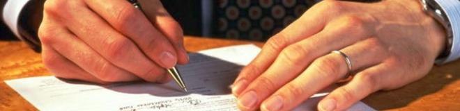 Как взыскать с заказчика стоимость работ без заключенного договора